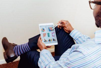 4 voordelen bij het zijn van een freelancer