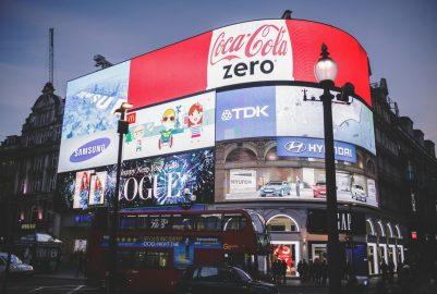 Waarom offline marketing nog steeds effectief is