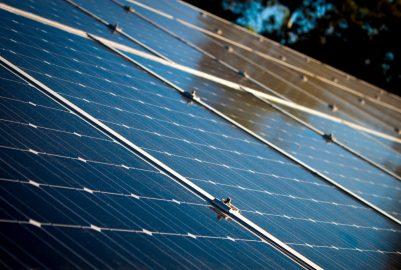 Beleggen in duurzame energie; 3 investeermogelijkheden in zonne-energie