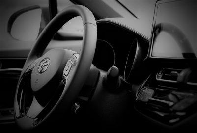 De top 4 goedkoopste leaseauto's