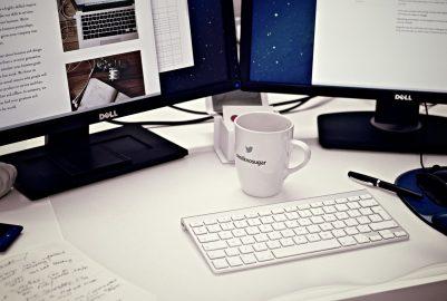 5 geschenken die de werkplek compleet maken