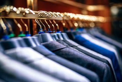 Bedrijfskleding: 4 tips om medewerkers herkenbaar te maken