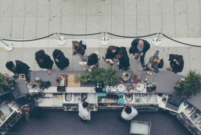Een personeelsfeest organiseren? Deze 6 dingen zijn onmisbaar!