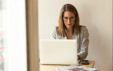 3 voordelen bij het afsluiten van een rechtsbijstandverzekering voor ZZP'ers