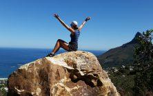 Een incentive reis boeken naar Zuid-Afrika; 3 mogelijkheden