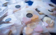 Luxe snoepgoed voor zakenrelaties: 5 originele ideeën!