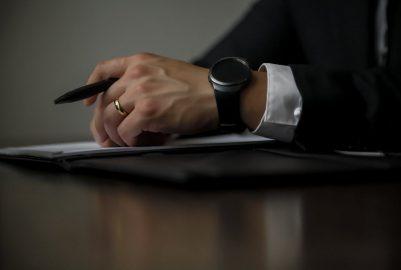 Verzekeringen voor ondernemers: 5 bedrijfsverzekeringen