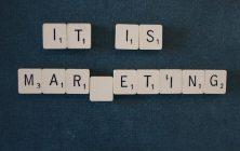 De voordelen van relatiegeschenken voor je marketing