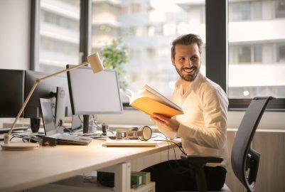 De kracht van mindfulness voor je werknemers