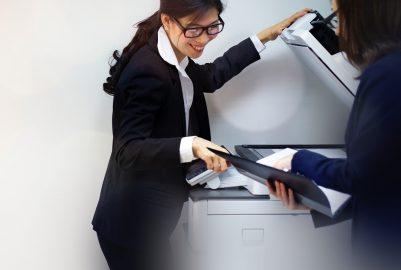 Op zoek naar administratief personeel? 3 tips