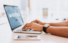 5 nuttige online marketing trainingen om te volgen voor ZZP'ers