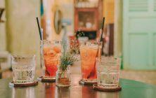 Een bedrijfsborrel organiseren; deze 5 dingen zijn onmisbaar