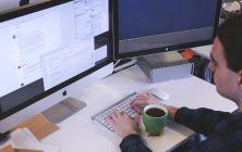 Hoger scoren in Google? Schakel een freelance online marketeer in!