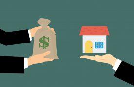 3 tips voor het vinden van een goede bedrijfsmakelaar