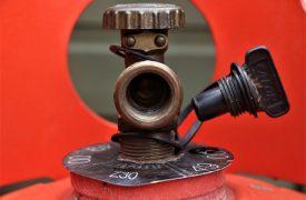 Gasverbruik verlagen: 3 besparingstips voor jouw bedrijfspand!