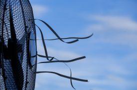 3 redenen waarom een goede luchtkwaliteit op kantoor van belang is