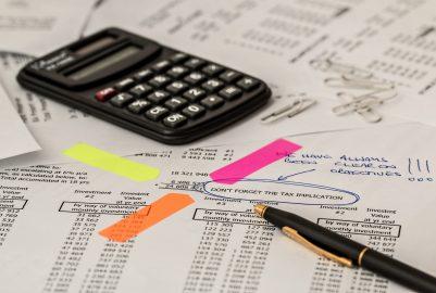 4 redenen om een beroepsaansprakelijkheidsverzekering af te sluiten