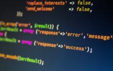 Het belang van IT beheer: 3 redenen uitgelicht
