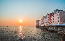 Werken in Kroatië; 3 expat tips