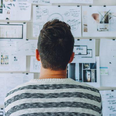 3 tips voor projectmanagers om optimaal te plannen