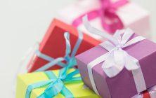 Relatiegeschenken geven ten tijde van het coronavirus: 3 ideeën