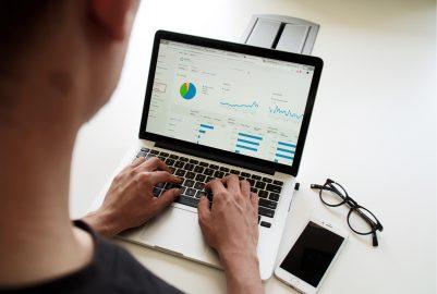 5 tips en tricks om snel te werken met Excel