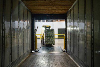 Handige tips voor transportmaterialen in de industrie