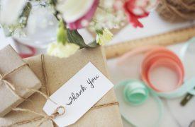 2 praktische relatiegeschenken die je merkbekendheid vergroten