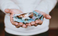 Zijn relatiegeschenken fiscaal aftrekbaar?
