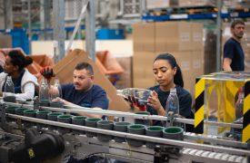 Productiewerk uitbesteden? De mogelijkheden op een rij