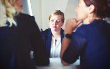 Hoe voorbereiden voor een sollicitatie? 4 stappen voor succes!