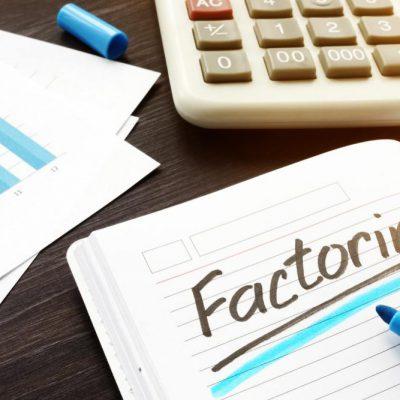 3 Belangrijkste redenen om gebruik te maken van factoring