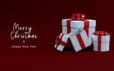 Een kerstpakket samenstellen? Dit is waar je aan moet denken