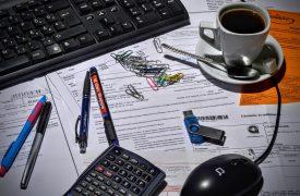 3 manieren om efficiënter te werken binnen je vereniging