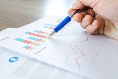 Het belang van het herzien van je ondernemingsplan