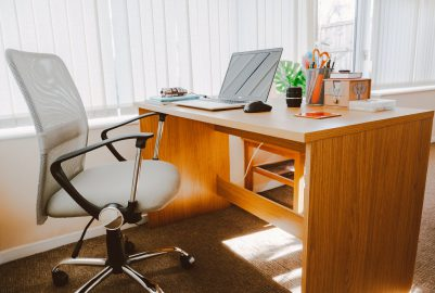 Professioneel advies voor juiste kantoormeubelen