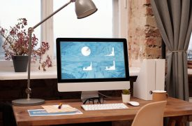Werken in de cloud met Office 365; tips en tricks