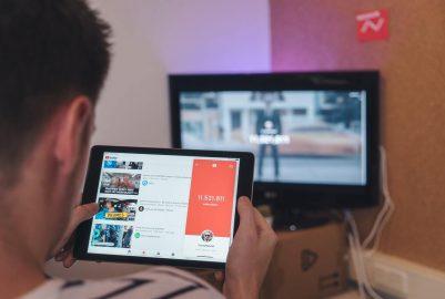 Shoppable video: een betere manier om producten te verkopen?